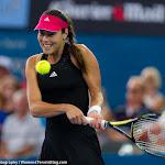 Ana Ivanovic - Brisbane Tennis International 2015 -DSC_8433.jpg