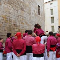 Exhibició Mostra Cultura Catalana 25-04-15 - IMG_9754.JPG