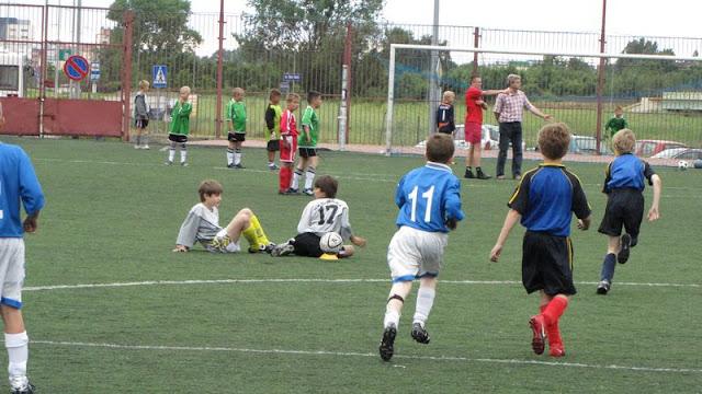 Wielki Finał Ligi Dzielnic Południowych 2010/2011 - final113.JPG