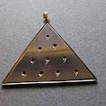 amulet8.jpg