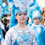 CarnavaldeNavalmoral2015_075.jpg