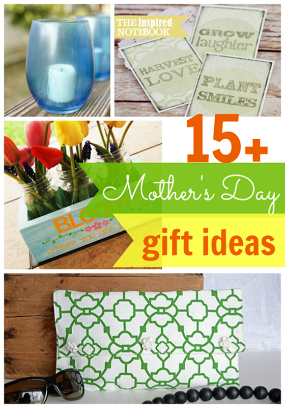 15  Mother's Day Gift Ideas at GingerSnapCrafts.com_thumb[1]