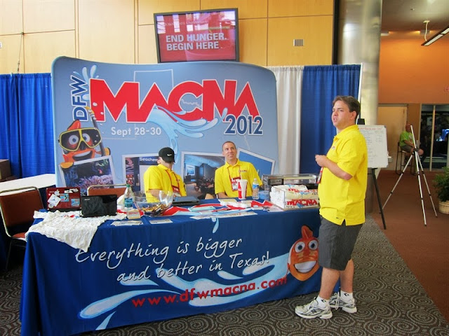 MACNA XXIII - Des Moines - IMG_3405.JPG