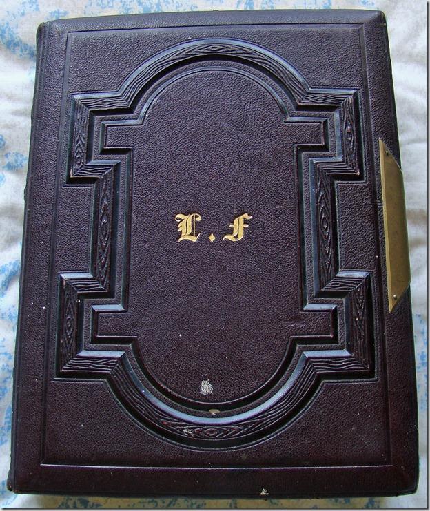 lf-album1