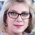 Debbie Drummond, Las Vegas Luxury Pro