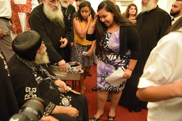 H.H Pope Tawadros II Visit (2nd Album) - DSC_0314%2B%25283%2529.JPG