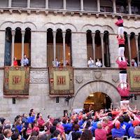 Aniversari Castellers de Lleida 16-04-11 - 20110416_148_4d7a_CdL_XVI_Aniversari_de_CdL.jpg