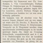 1973-12-22 - KVB 2de nationale 3.jpg