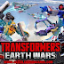 Download Transformers: Earth Wars APK + DATA - Jogos Android
