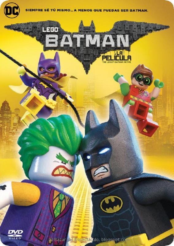 Tapa Batman Lego La Película DVD.jpeg