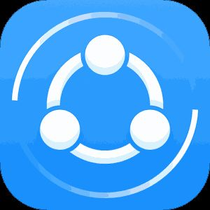Download SHAREit.apk Terbaru