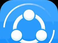 Download SHAREit.apk Terbaru