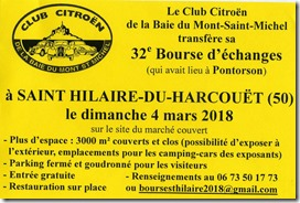 20180304 St-Hilaire-du-Harcouet