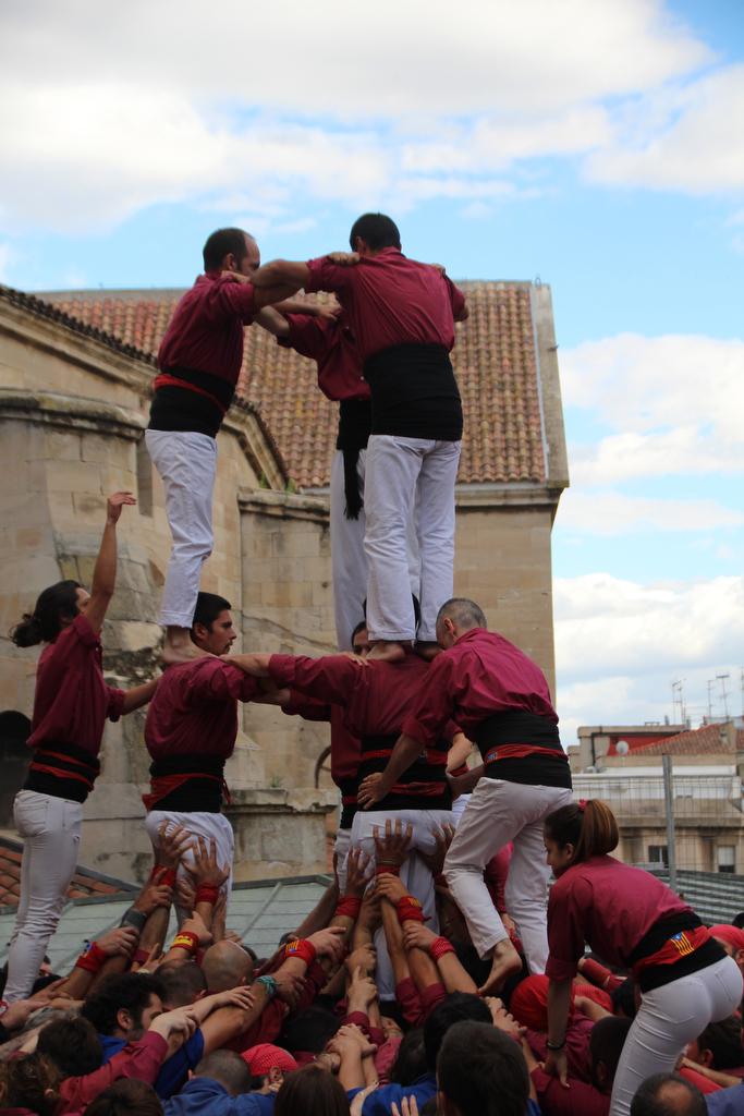 2a Festa Major dels Castellers de Lleida + Pilars Imparables contra la leucèmia de Lleida 18-06-201 - IMG_2207.JPG