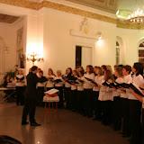2006-winter-mos-concert-saint-louis - IMG_1026.JPG