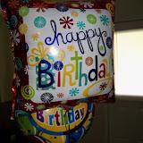 Marshalls Second Birthday Party - 116_2312.JPG
