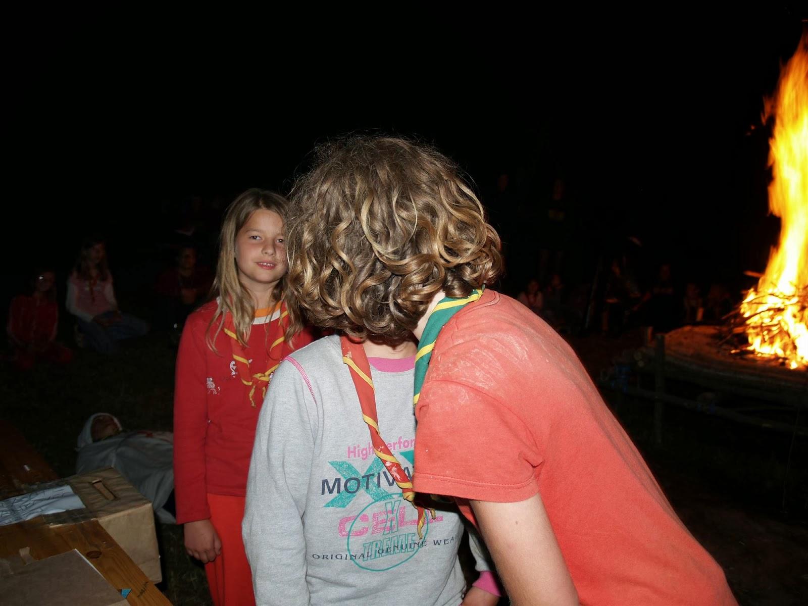Taborjenje, Lahinja 2006 2.del - P0170209.JPG