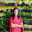 Shivani Maheshwari's profile photo