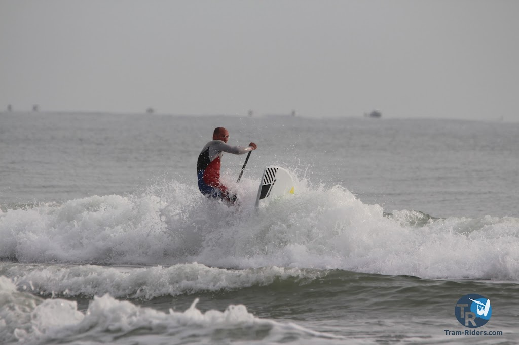 20151004_SUp canet002.JPG