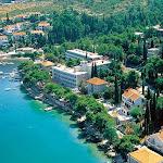 Chorwacja/Cavtat/Cavtat - Hotel Cavtat