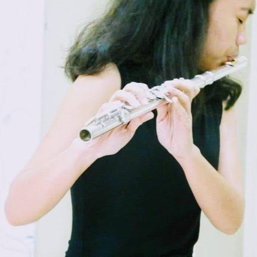 Annamarie Santos