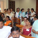 Womens Fellowship Retreat 2012 @ Sanpada - WF%2Bretreat%2B2012%2B019.JPG