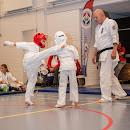 KarateGoes_0129.jpg