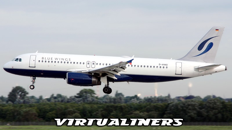 [Blue_Wings_EDDL_A320_Blue_D-ANND%5B3%5D]