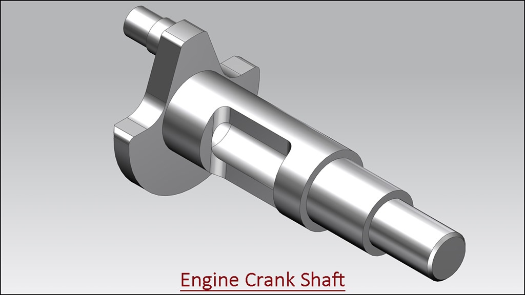 [Engine+Crank+Shaft_2%5B5%5D]