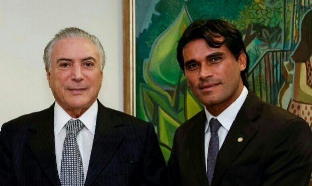 Rogerio-SILVA-Deputdo-federal-pelo-PMDB