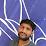 Udai Kumar's profile photo