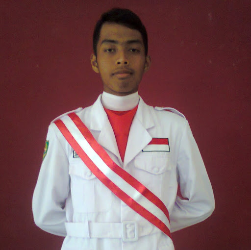 adi sanjaya