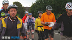 NRW-Inlinetour_2014_08_16-164944_Mike.jpg