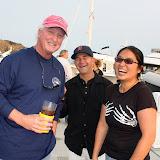 2012 Oyster Run - IMG_2932.JPG
