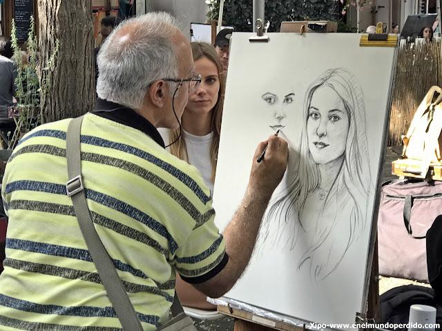 pintor-montmartre.JPG