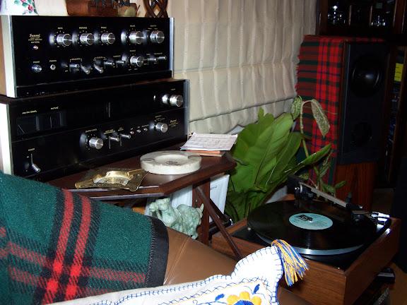 Rincóncito vintage en mi salón 101_5693