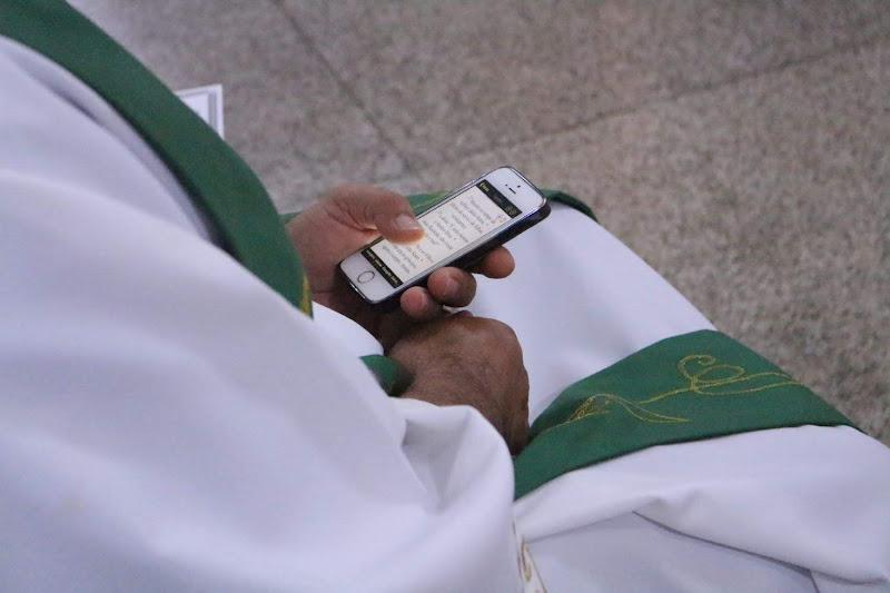 Avaliação Diocesana de Pastoral 2018 (67)