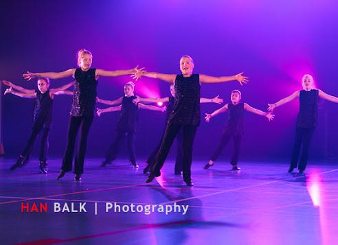 Han Balk VDD2017 ZA avond-9099.jpg