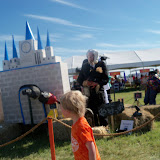 Scarecrow Festival - 100_0781.JPG