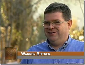 Warren Bittner