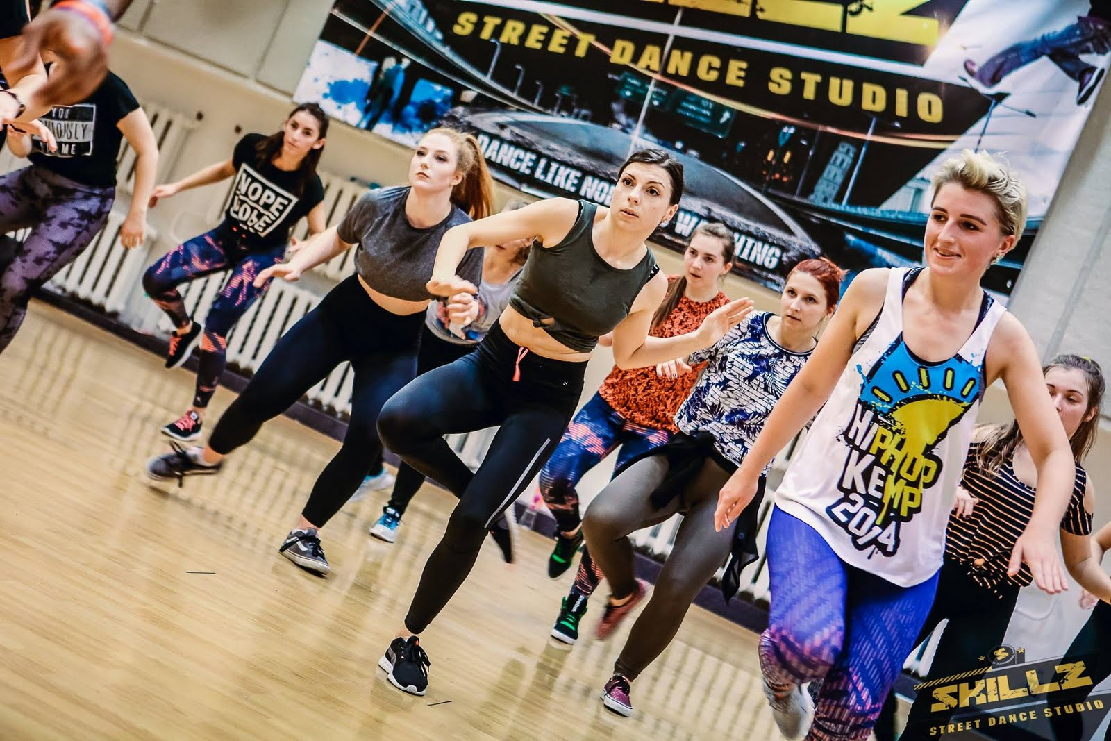 Dancehall workshop with Jiggy (France) - 25.jpg