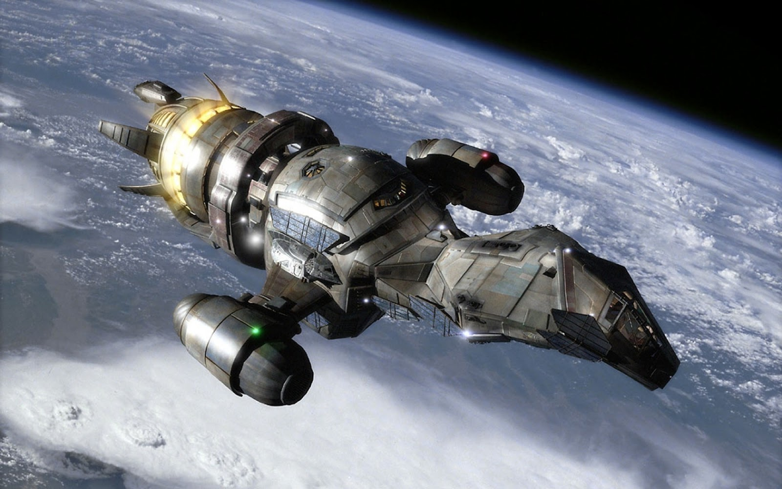 serenity_outer_space_planets_earth_firefly_spaceships_vehicles_1280x960_wallpaper_Wallpaper_1680x1050_www.wall321.com.jpg