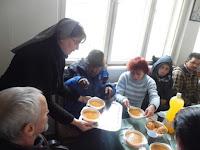13 - A leves kiosztása.JPG