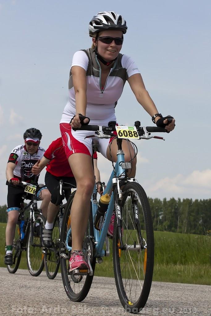 2013.06.02 SEB 32. Tartu Rattaralli 135 ja 65 km - AS20130602TRR_816S.jpg