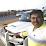 Myil Raj's profile photo