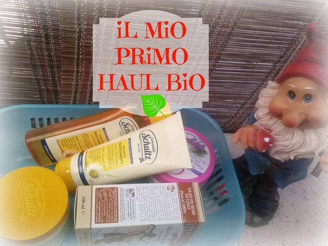 HAULbio1