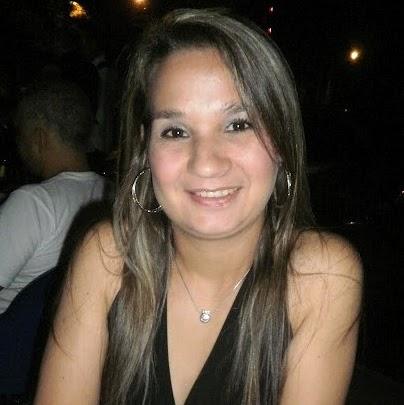 Lida Ayala