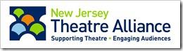 NJTA_Logo_RGB_tag.156142643_std