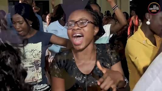 Omi iye mp3 download lyrics by K Spirit ft. Lawrence Oyor