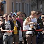 2013.05.04 Tartu Kevadpäevad 2013 - KASTIRONIMINE - AS20130504KP_634S.jpg